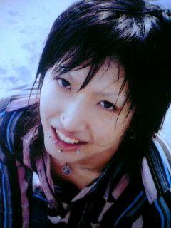 yuri☆yuriが選ぶ明希のアー写598